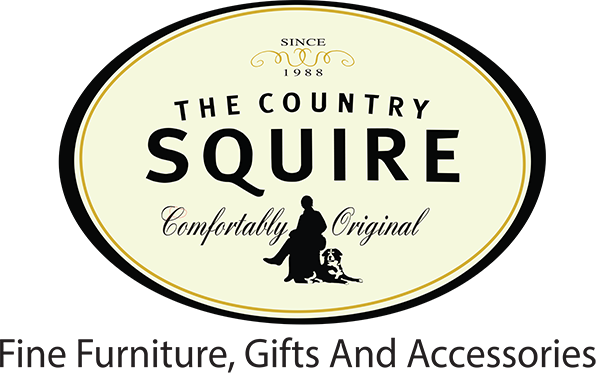 The Country Squire Furniture