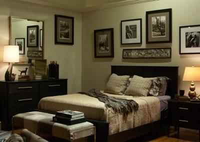 Warm Bedroom copy