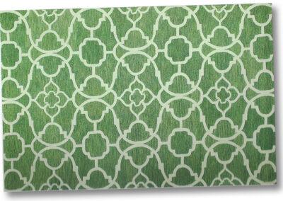 <center>SM-593 Green